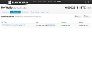 bitcoin_transaction