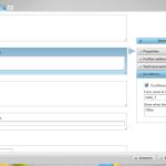 問い合わせフォーム改善: 選択肢により条件分岐し、表示変更する